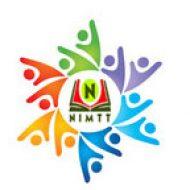 Join NIMTT